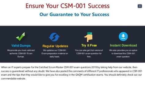Valid Braindumps HP5-C08D Questions