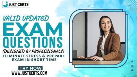 Valid Braindumps SnowPro-Core Files