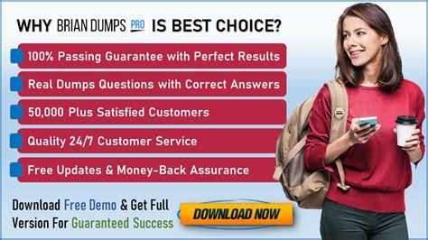 Valid C-HRHPC-2105 Test Syllabus