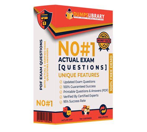 Valid C1000-105 Test Registration