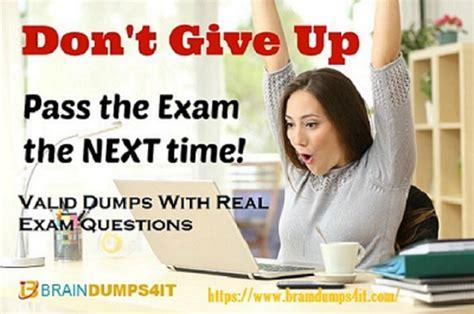 Valid CRT-251 Practice Materials
