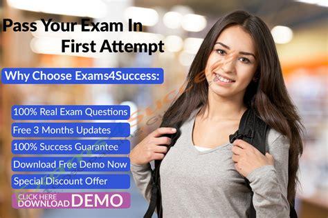 Valid C_THR84_2105 Exam Review