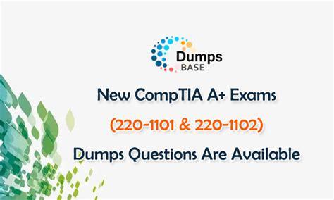 Valid Dumps JN0-1102 Ebook