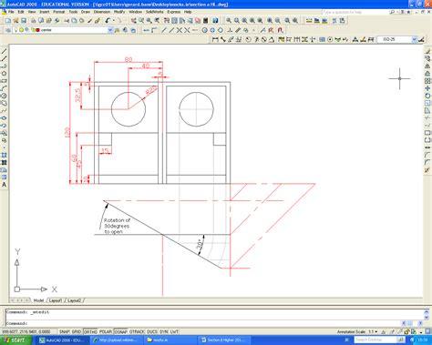 Valid Dumps KAPS-Paper-2 Pdf