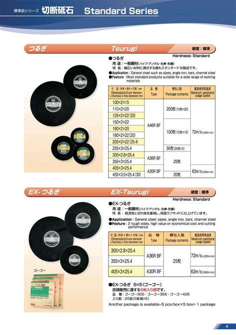 Valid EX405 Test Camp