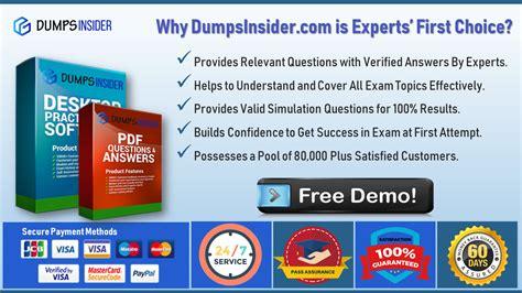 Valid Exam 1z0-1049-20 Blueprint
