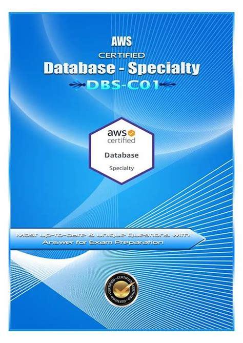 Valid Exam 8003 Preparation
