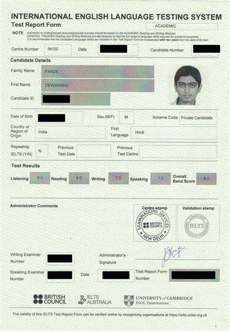 Valid Exam C1 Registration