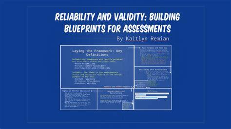 Valid Exam INSTF_V7 Blueprint