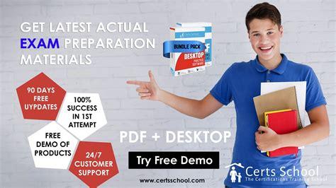 Valid Exam Integration-Architecture-Designer Registration