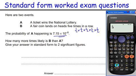 Valid Exam PDSMM Braindumps