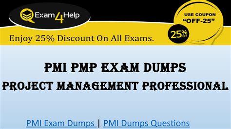 Valid Exam PMP-KR Registration