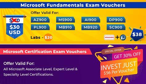 Valid FUSION360-CAM25-0010 Exam Voucher
