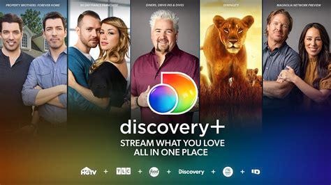 Valid IIA-IAP Test Discount