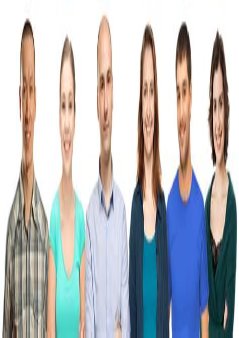 Valid JN0-1362 Exam Sample