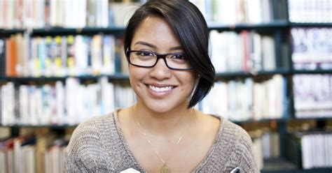 Valid MS-100 Test Duration