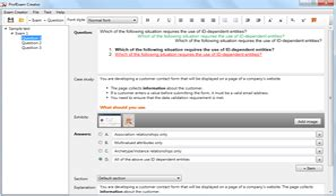 Valid MS-600 Exam Cram
