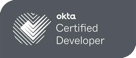 Valid Okta-Certified-Developer Real Test