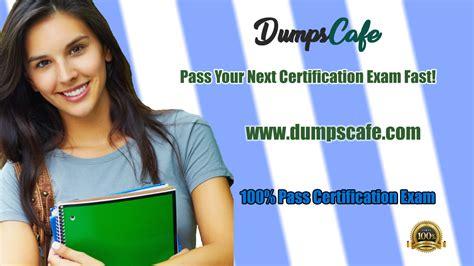Valid PEGAPCDC85V1 Exam Topics