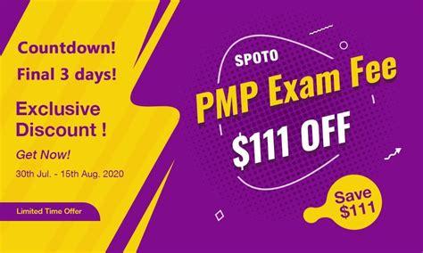 Valid PMP-KR Exam Discount