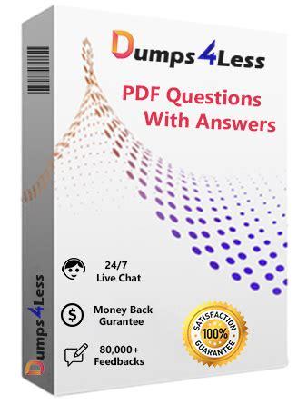 Valid Test C_HRHFC_2005 Experience