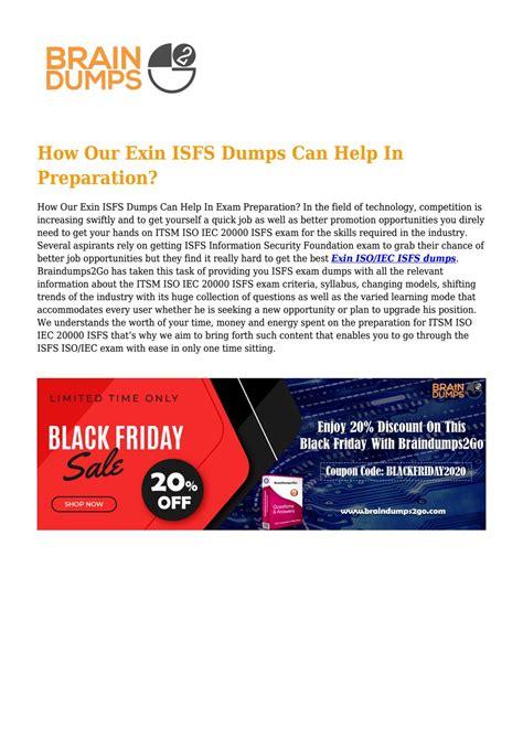 Valid Test ITSM-Fnd Fee