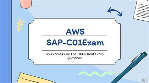 Valid Test SAP-C01-KR Braindumps