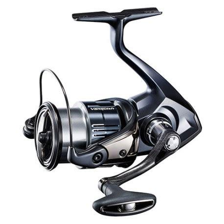 Vanquist