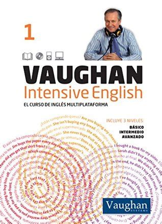 Vaughan Intensive English 30