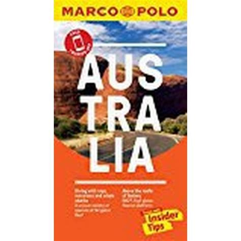 Venice Marco Polo Pocket Travel Guide 2018 - with pull out map (Marco Polo Guides)