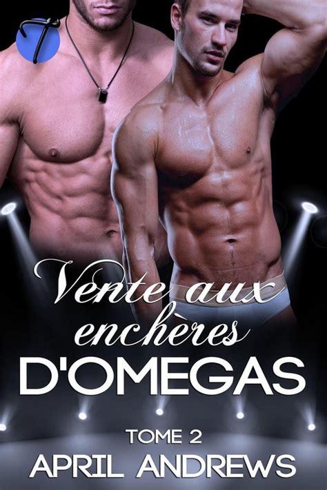 Vente Aux Encheres D Omegas The Omega Auctions En Francais T 2