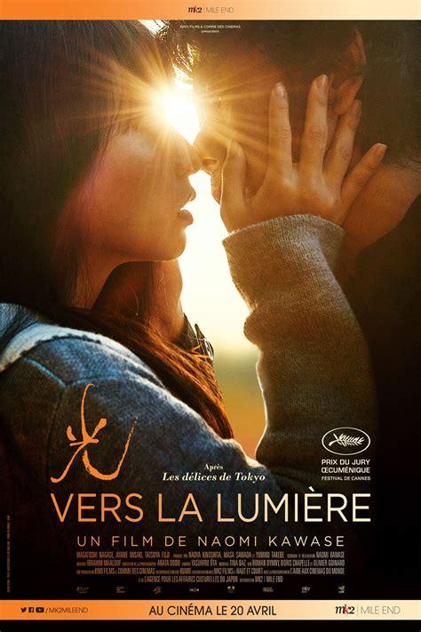 Vers La Lumiere