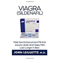 Viagra Male Sex Enhancement Pill That Boost Libido And Helps Men Last Longer In Bed