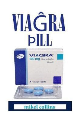 Viagra Thill The Effective Libodo Booster That Gives Rock Hard Erection