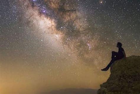 Viajando En Las Estrellas