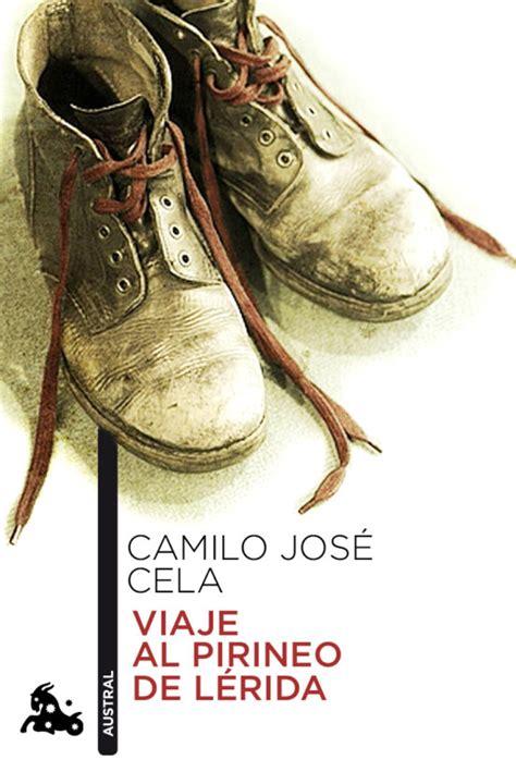 Viaje Al Pirineo De Lerida