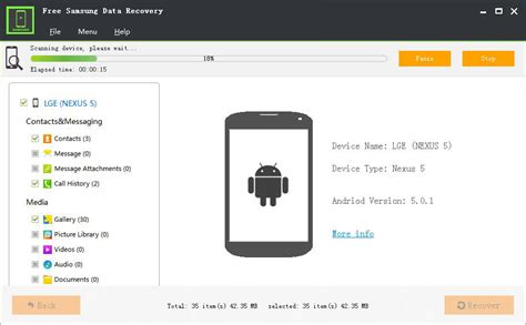 Video Recovery Software Free Download Full Version
