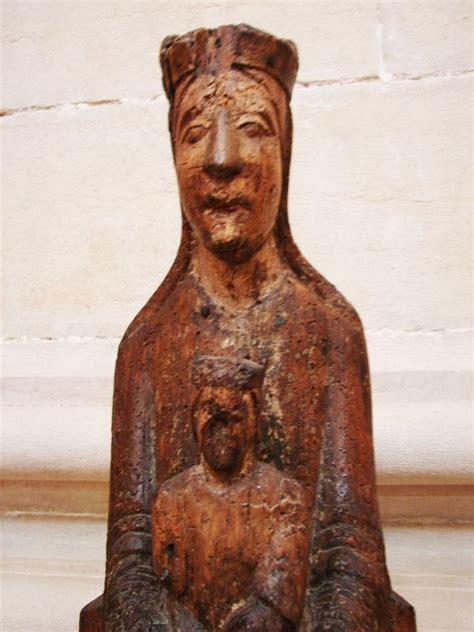 Vierges Noires