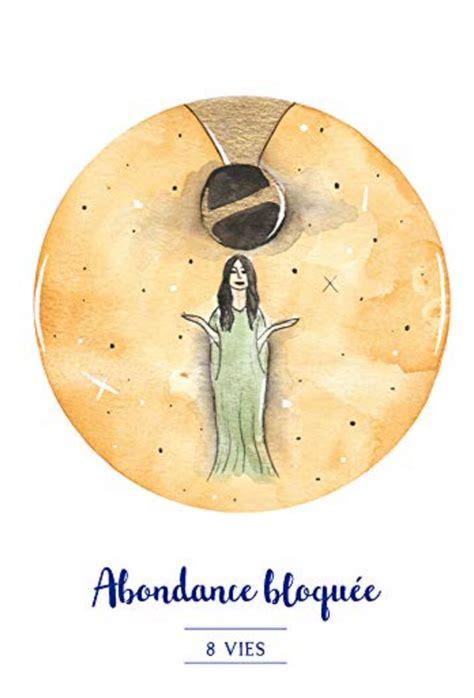 Vies Anterieures Les Oracles D Isa Coffret