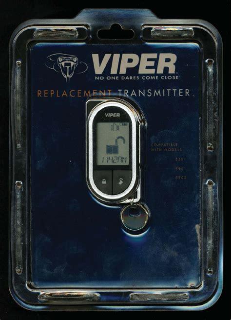 Viper Rpn7752v Manual