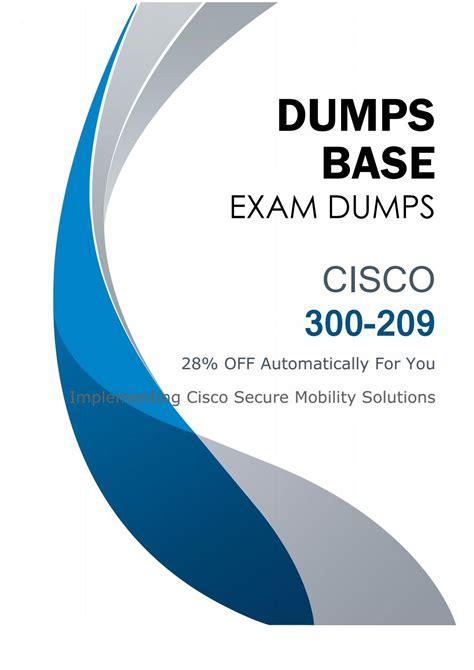 Visual CPPM_D Cert Test