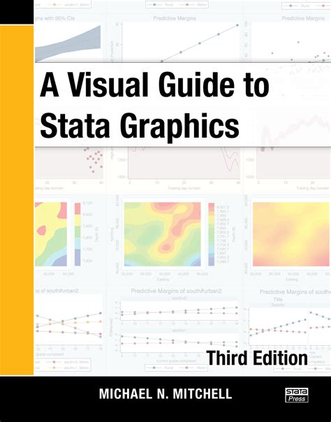 Visual Guide To Stata Graphics
