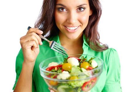 Vive Y Mastica Pan