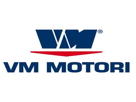Vm Motori 425 Manual