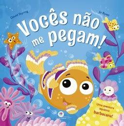 Voces Nao Me Pegam Uma Aventura Aquatica Barbacana