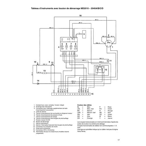 D712EB49 Volvo Penta Md2030 Wiring Diagram | Ebook Databases | Volvo Md2030 Wiring Diagram |  | Ebook Databases