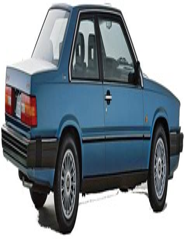 Volvo 780 Service Manual