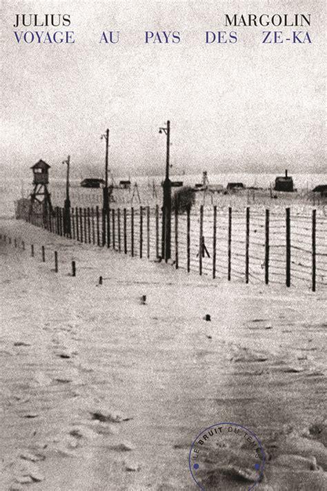 Voyage Au Pays Des Ze Ka
