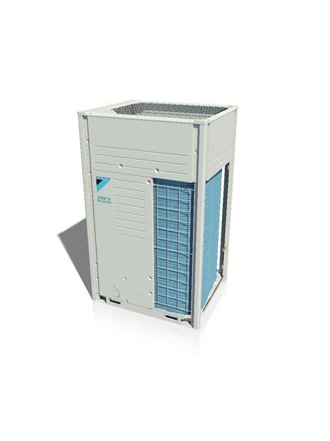 Vrv 1v Daikin Manual