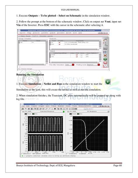 Vtu 7th Sem Lab Manual For Eee